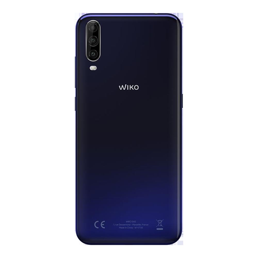 wiko-view4-lite-32go-bleu-dos
