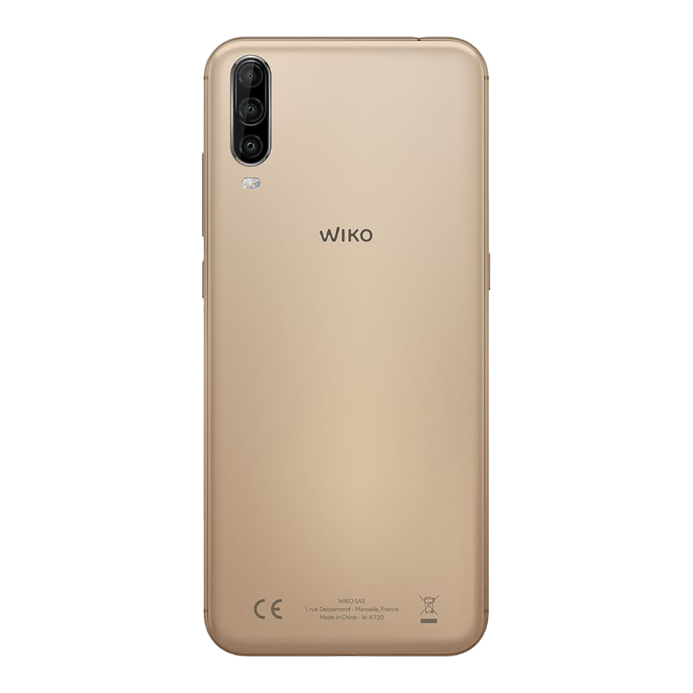 wiko-view4-lite-32go-or-dos