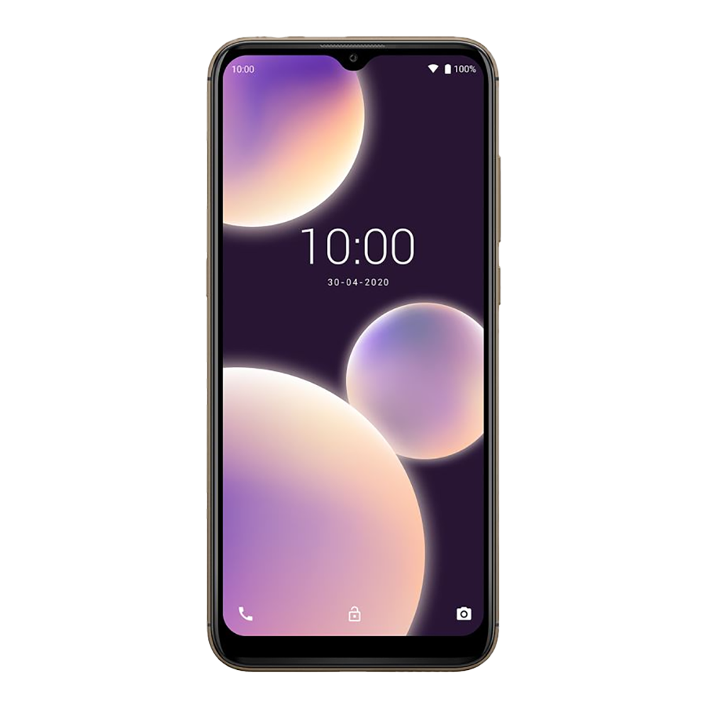 wiko-view4-lite-32go-or-face