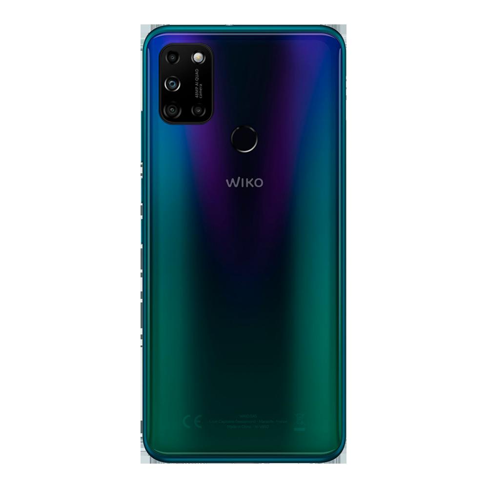 wiko-view5-plus-128go-bleu-d