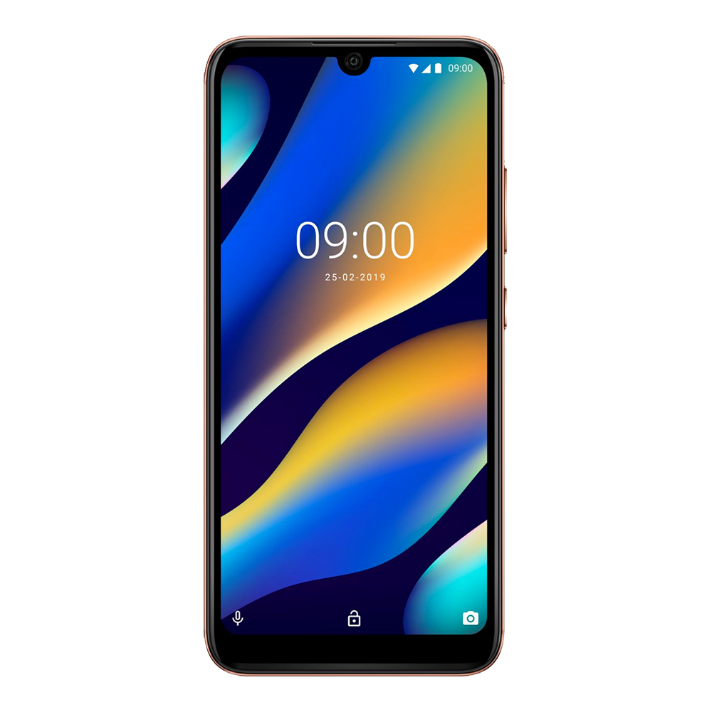 wiko-view3-lite-or-32go-face