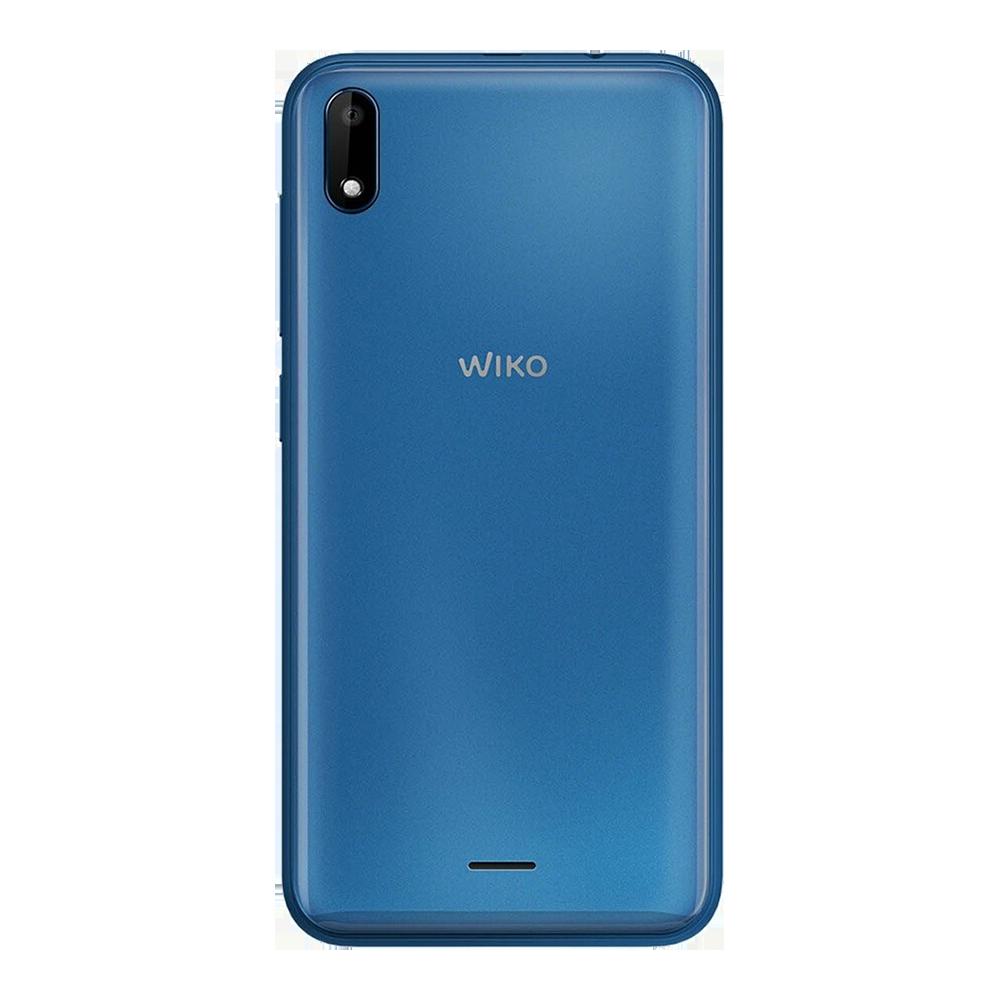 wiko-y50-bleu-16go-dos