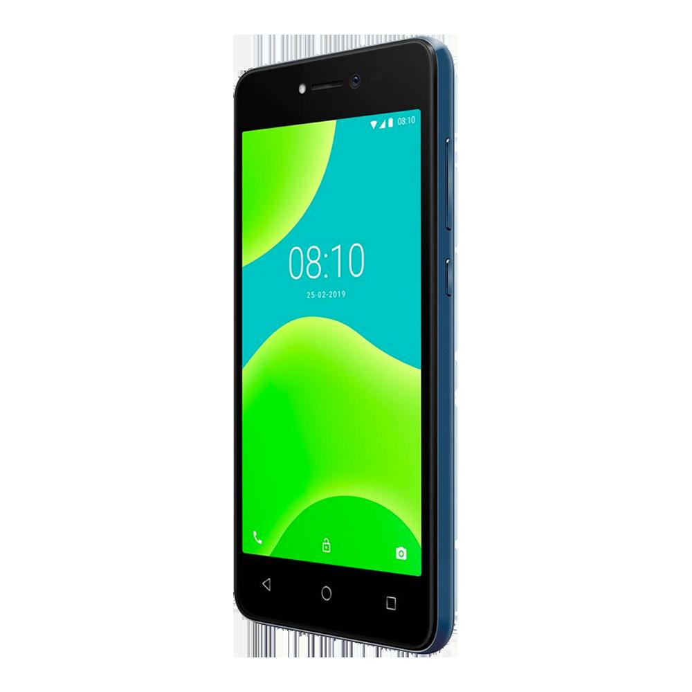 wiko-y50-bleu-16go-profil