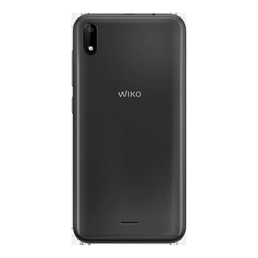 wiko-y50-gris-8go-dos