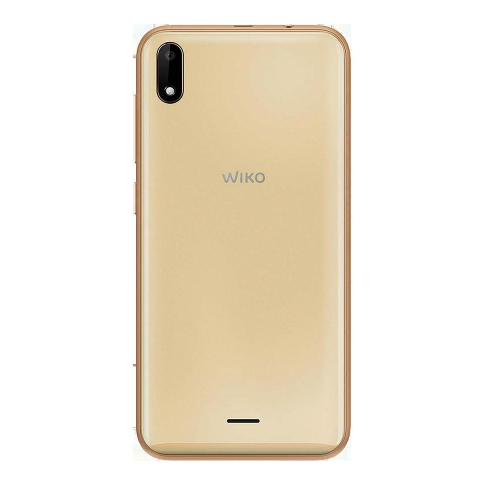 wiko-y50-or-16go-dos