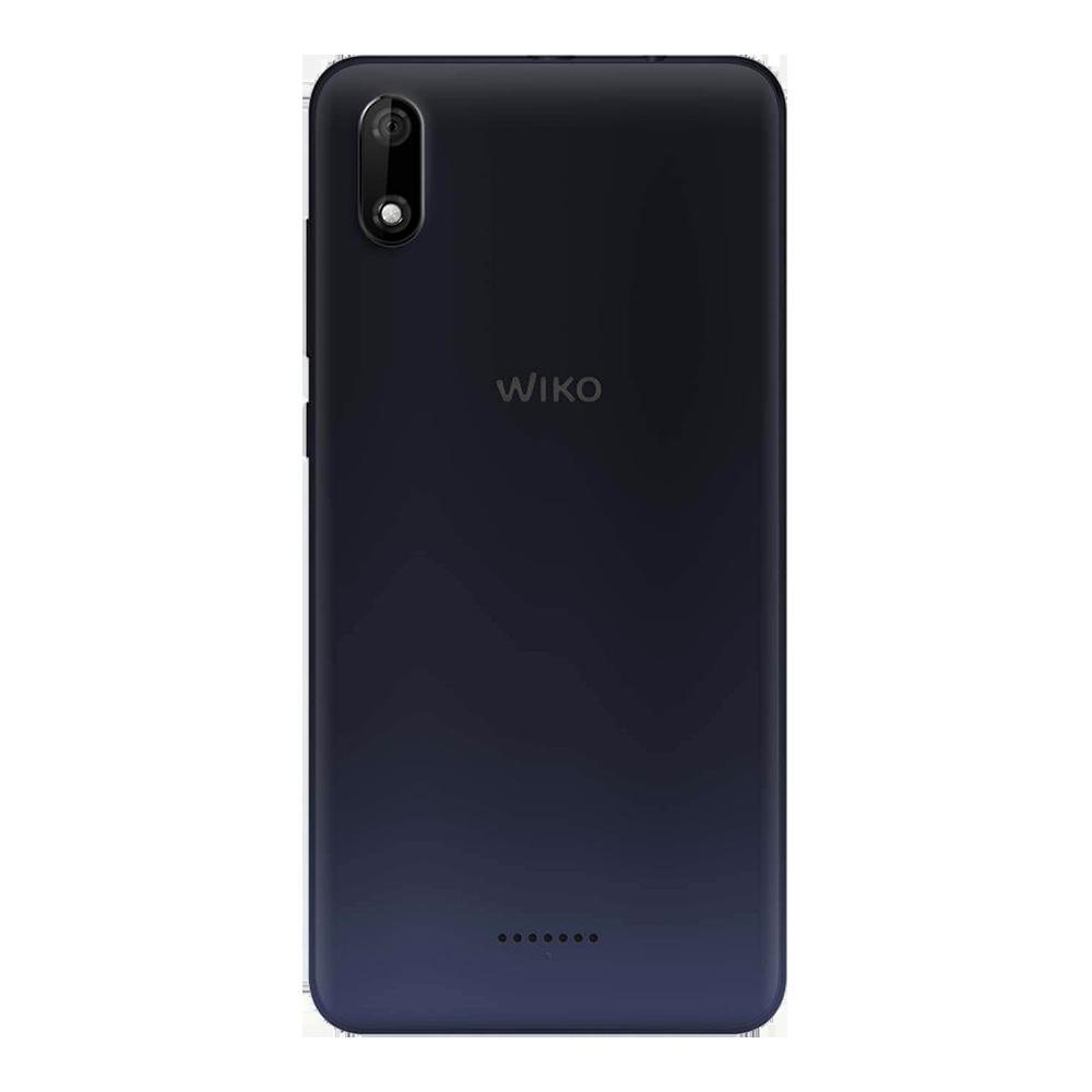 wiko-y60-bleu-16go-dos