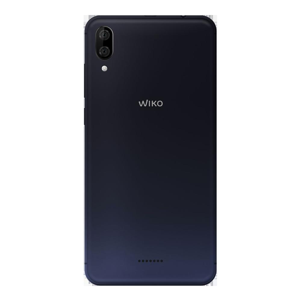 wiko-y80-bleu-16go-dos