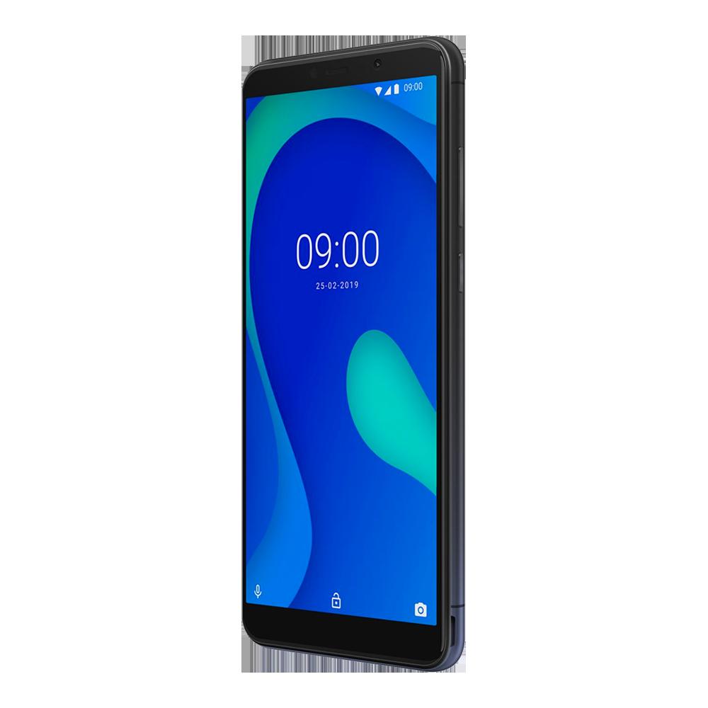 wiko-y80-bleu-16go-profil