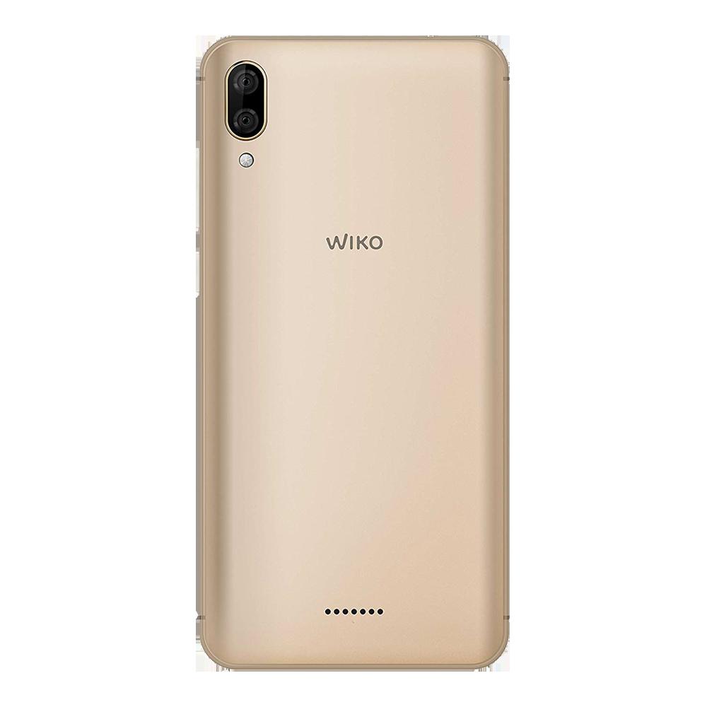 wiko-y80-or-16go-dos