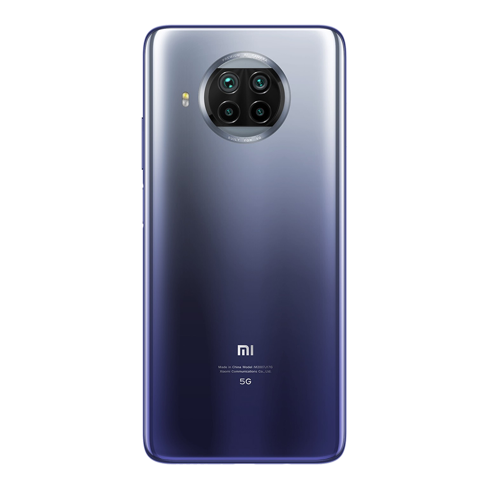xiaomi-mi-10t-lite-5g-128go-bleu-dos