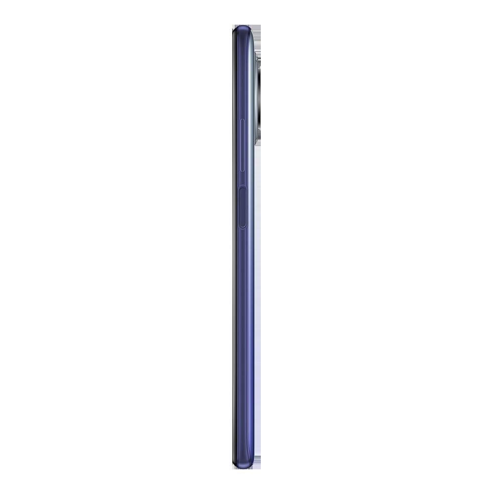 xiaomi-mi-10t-lite-5g-128go-bleu-profil