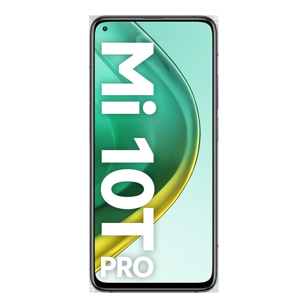Xiaomi-Mi-10T-pro-5g-256go-noir-face