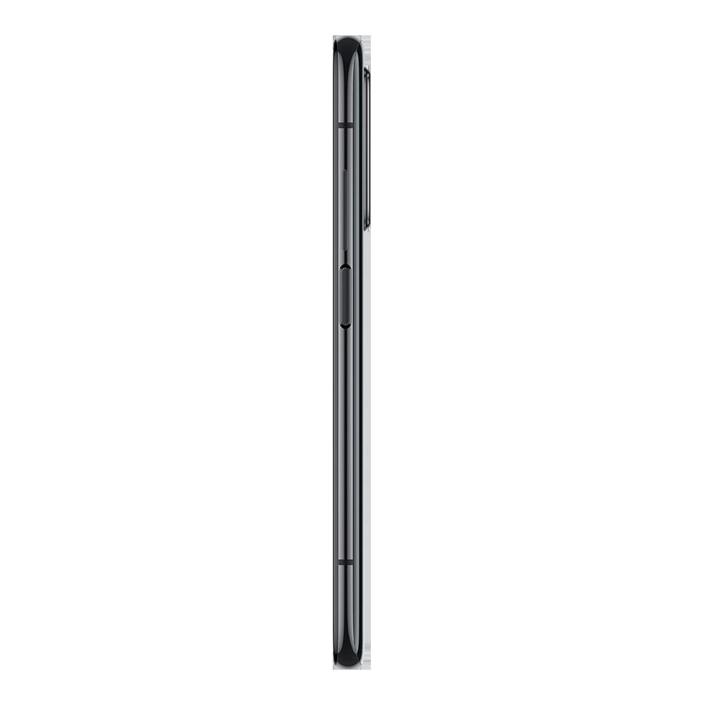 Xiaomi-Mi-10T-pro-5g-256go-noir-profil