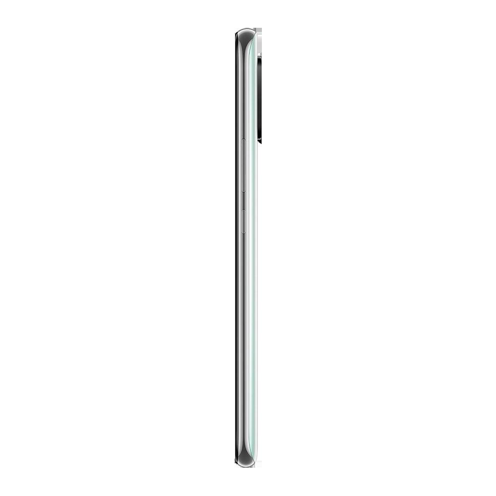 xiaomi-mi10-lite-5g-128go-blanc-profil
