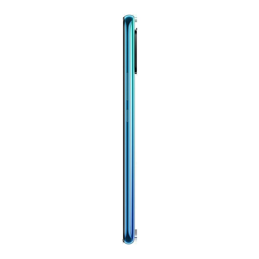 xiaomi-mi10-lite-5g-128go-bleu-profil