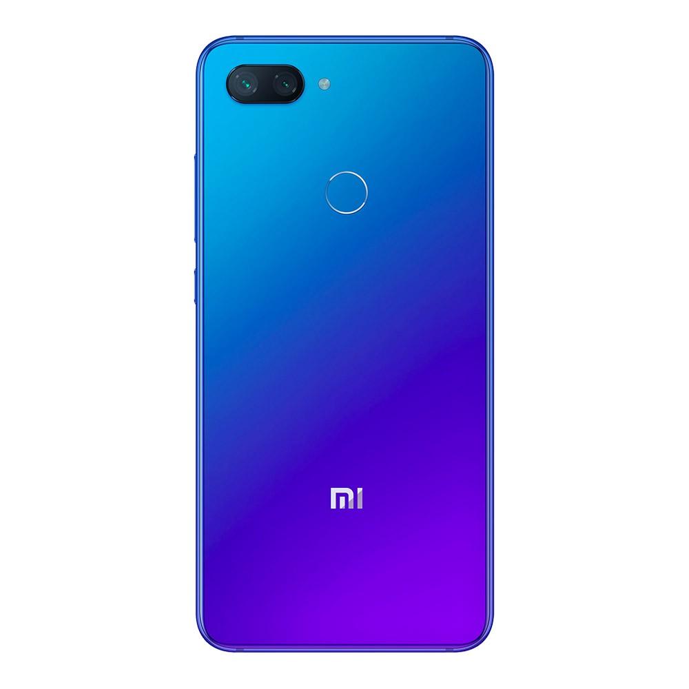 Xiaomi-Mi8-Lite-Bleu-64Go-dos