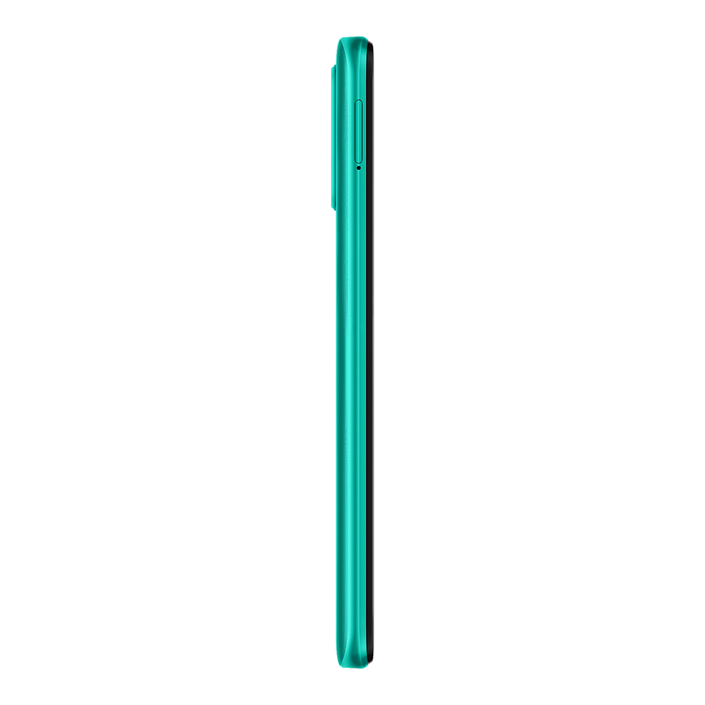 xiaomi-redmi-9t-64go-vert-PROFIL