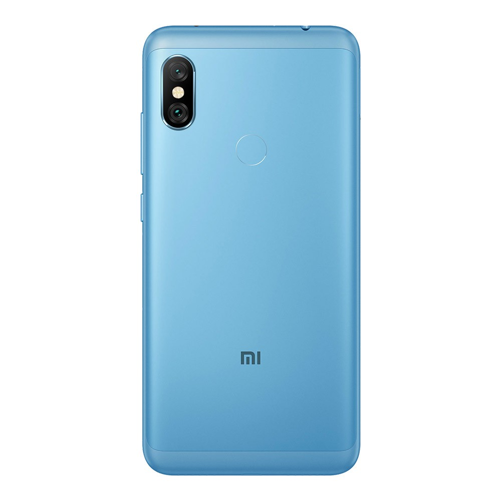 Xiaomi-Redmi-Note-6-Pro-32Go-Bleu-dos