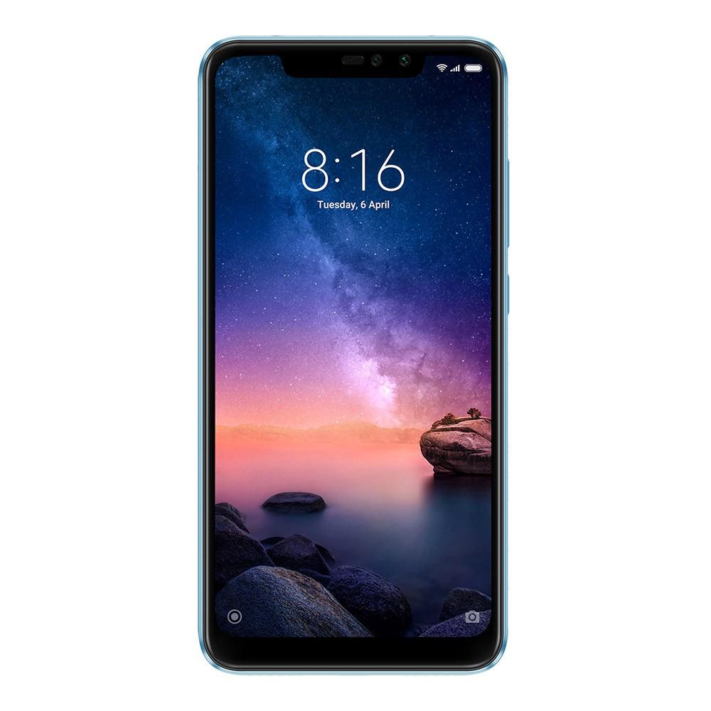 Xiaomi-Redmi-Note-6-Pro-32Go-Bleu-face