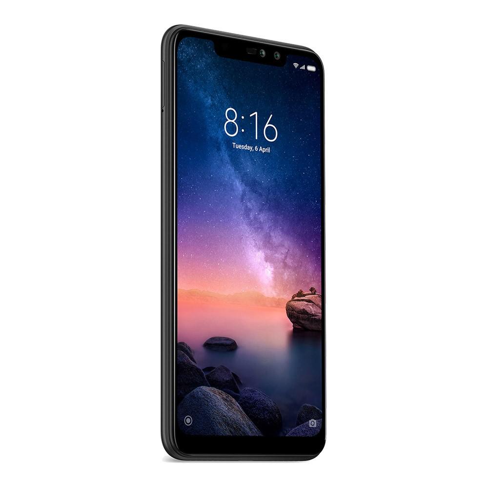 Xiaomi-Redmi-Note-6-Pro-64Go-Noir-profil