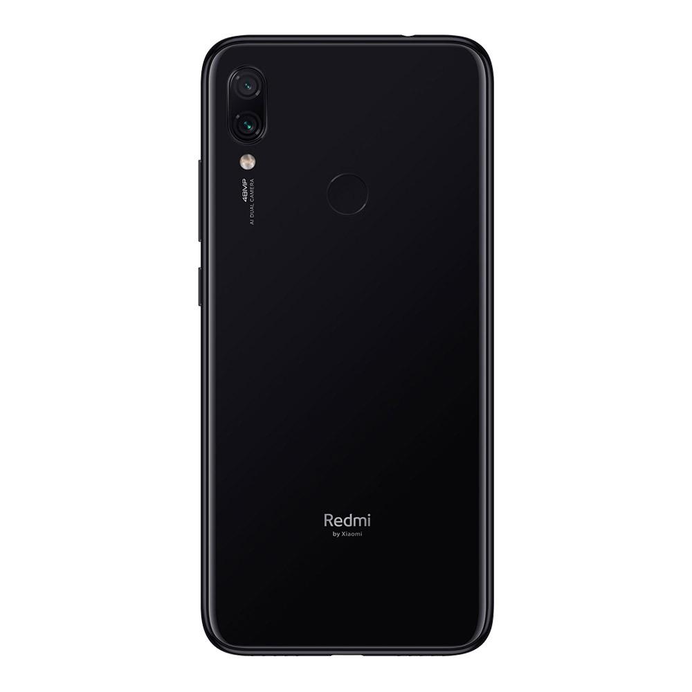 Xiaomi-Redmi-Note-7-32Go-Midnight-Black-dos