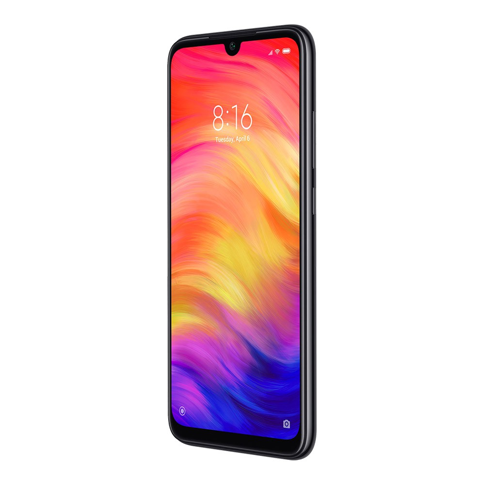 Xiaomi-Redmi-Note-7-32Go-Midnight-Black-profil