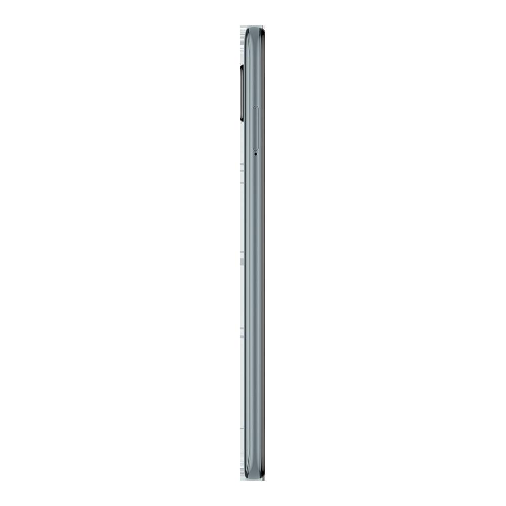 xiaomi-redmi-note-9-pro-128go-gris-profil