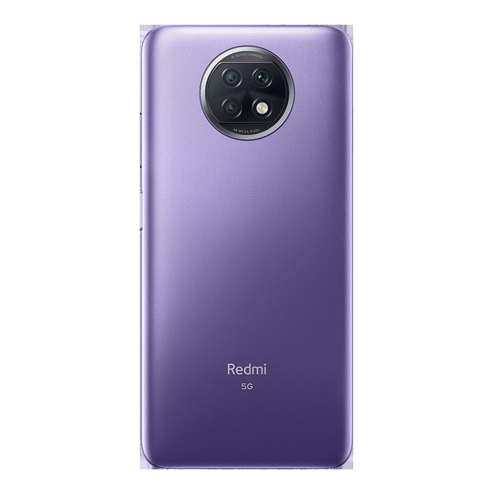 Xiaomi-redmi-note-9t-5g-128go-violet-dos