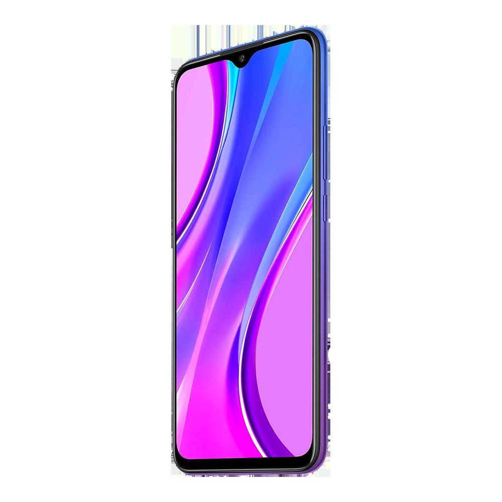 xiaomi-redmi9-64go-violet-profil