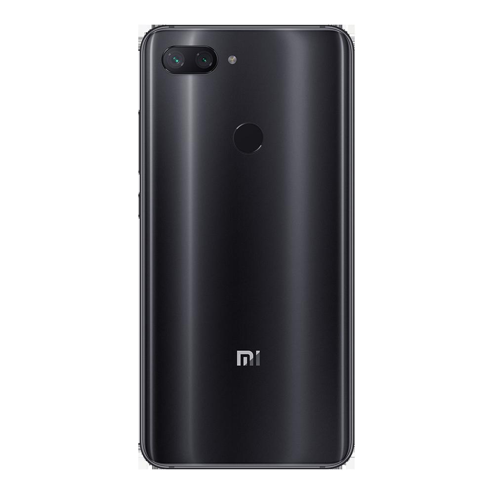 xiaomi-mi8-lite-noir-128go-dos