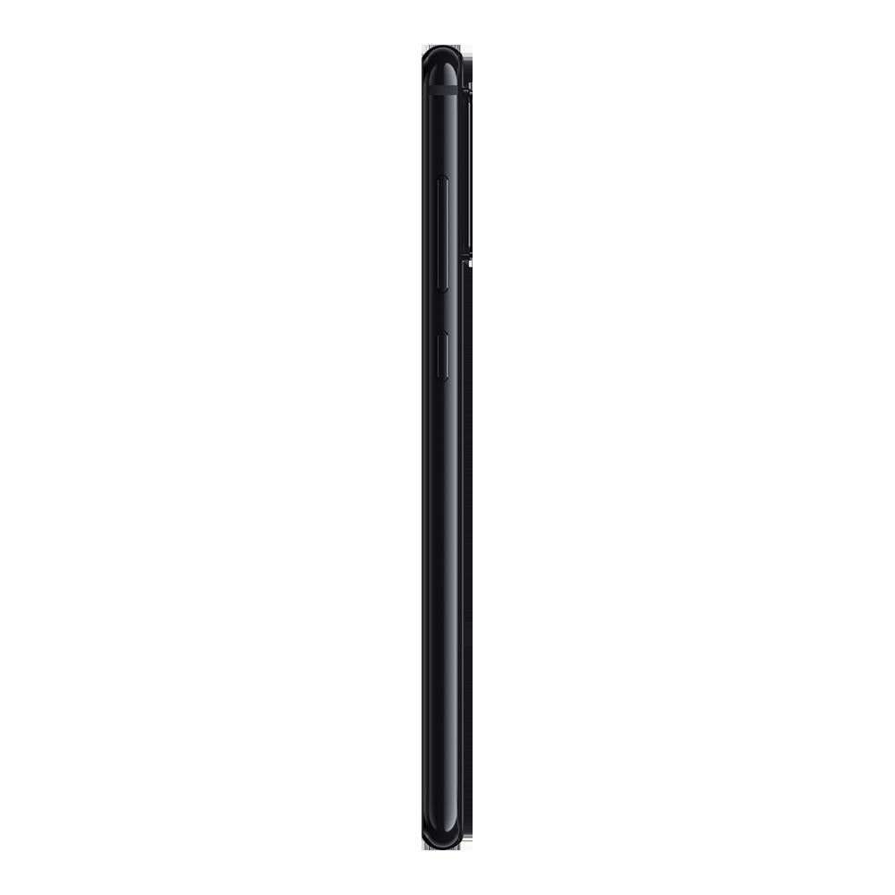 xiaomi-mi9-se-noir-64go-profil