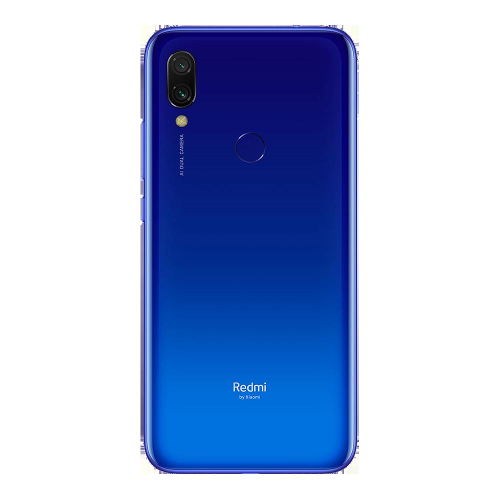 xiaomi-redmi-7-bleu-32go-dos