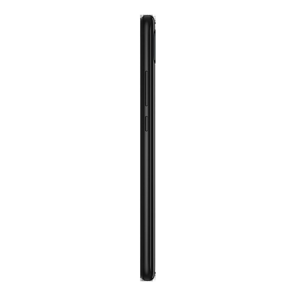 xiaomi-redmi-7-noir-32go-profil