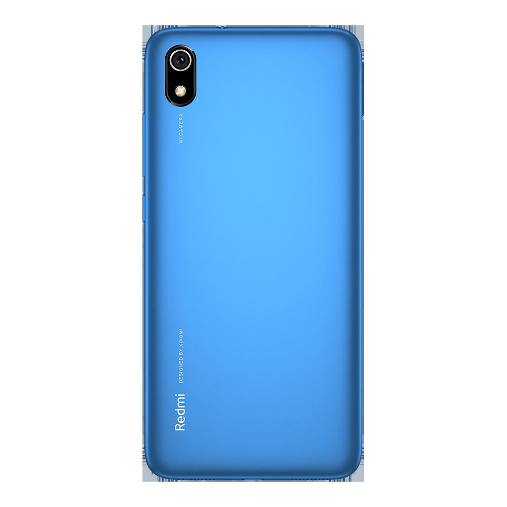 xiaomi-redmi-7a-bleu-16go-dos
