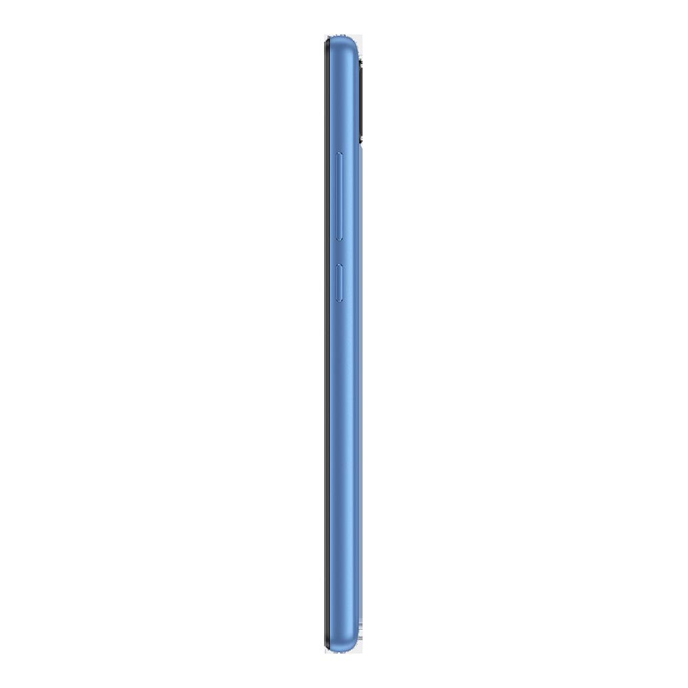 xiaomi-redmi-7a-bleu-16go-profil