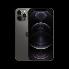 Apple iPhone 12 Pro Max 5G 512Go Graphite