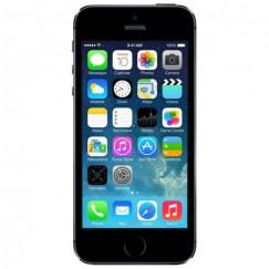 Apple iPhone 5S Gris 16Go reconditionné