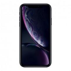 Apple iPhone XR 64Go Noir