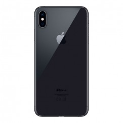 Apple iPhone XS Max 512Go Gris