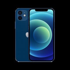 Apple iPhone 12 5G 256Go Bleu