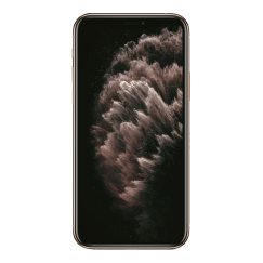 Apple iPhone 11 Pro Or 64Go