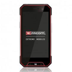 Facom F400 Noir et Rouge