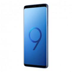 Samsung Galaxy S9+ 64Go Bleu