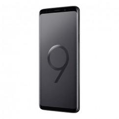 Samsung Galaxy S9+ 64Go Noir
