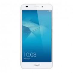 Honor 5C Argent