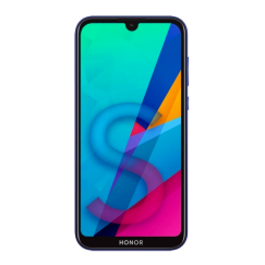 Honor 8S Bleu 32Go