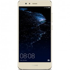Huawei P10 Lite 2017 Or