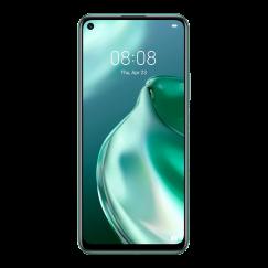 Huawei P40 Lite 5G 128Go Vert