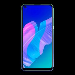 Huawei P40 Lite E 64Go Bleu