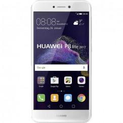 Huawei P8 Lite 2017 Banc